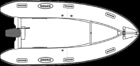 σχέδιο DIVERIB 370