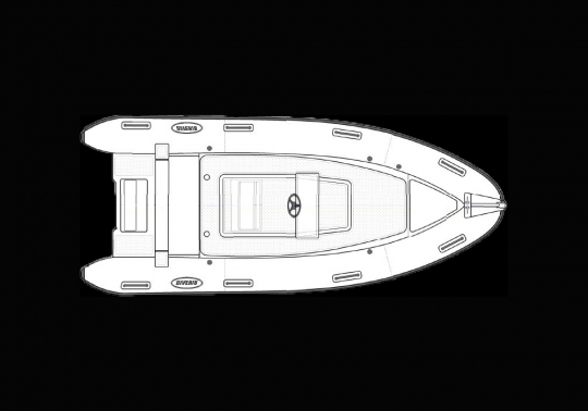 DIVERIB-550-SPORT