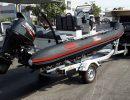 DIVERIB-550-TOURIST-10