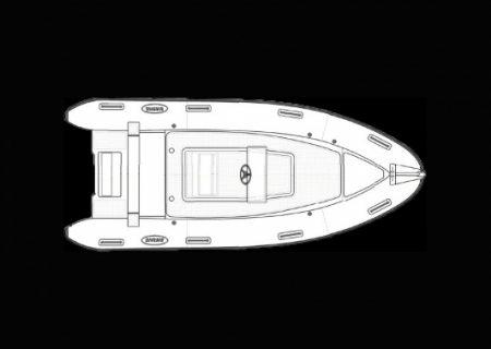 DIVERIB-550-TOURIST