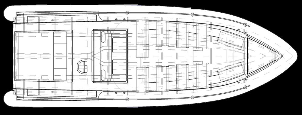 σχέδιο Diverib 1199